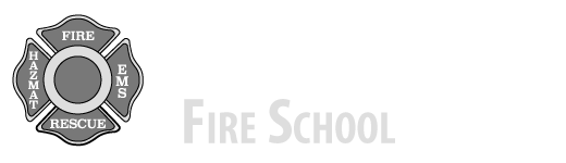 Crawford Venango Fire School