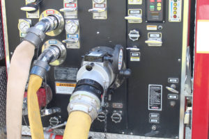 Pump Operations in 2019